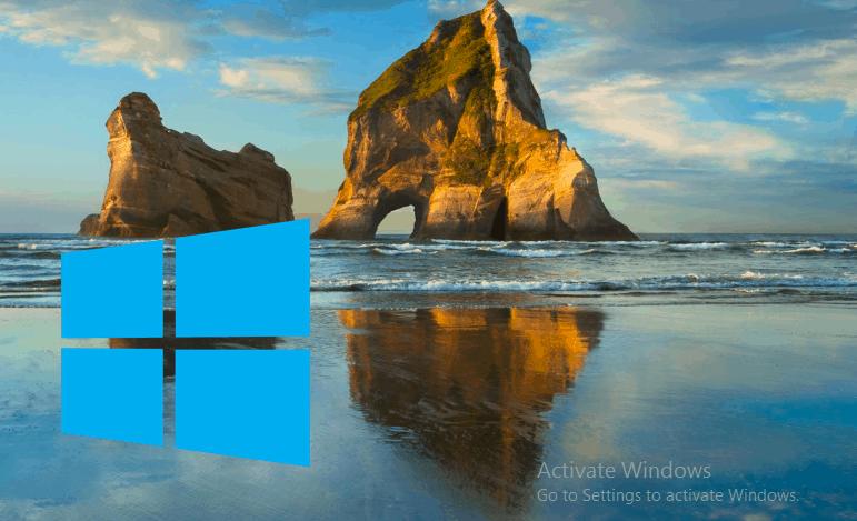 تحميل احدث نسخة من ويندوز 10