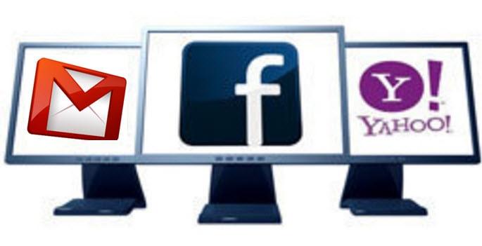 أفضل ميزة فى الفيس بوك والجى ميل لا تتوفر فى الياهو