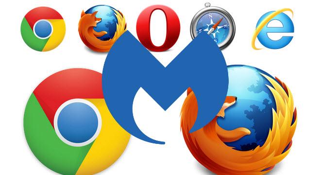 حل مشكلة فتح صفحات الانترنت تلقائيا في قوقل كروم، تنظيف المتصفح من الاعلانات الفيروسات