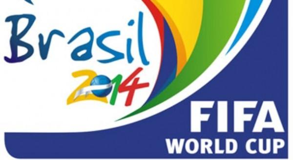 افضل برامج مشاهدة كاس العالم 2014 على الايفون والاندرويد