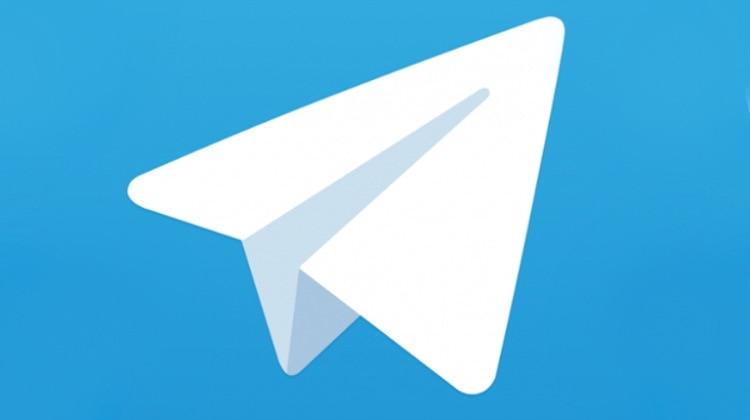 تحديث تطبيق تلغرام {  زيادة أعضاء القروب إلى 1000 شخص }