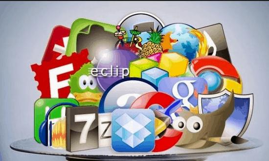 طريقة تسريع تشغيل البرامج عند اقلاع ويندوز 7 وويندوز 8