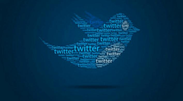 [قريبًا] تويتر سوف تتوقف عن حساب الصور والروابط ضمن 140 حرف