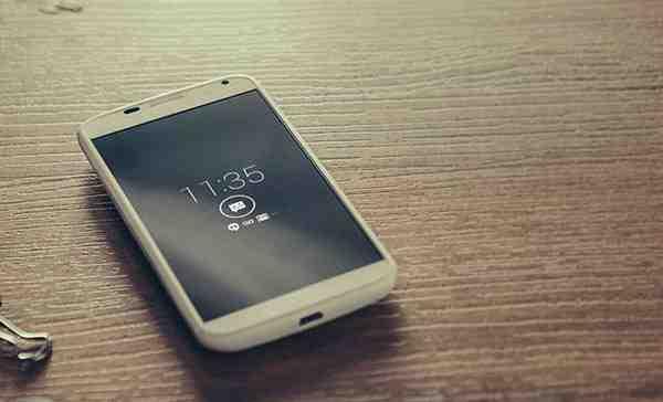 تحديث Moto X 2013 الى اندرويد 5.1 في الولايات المتحدة والبرازيل وكندا