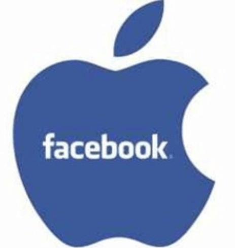 شرح كيفية تحميل مقاطع الفيديو من الفيس بوك للايفون