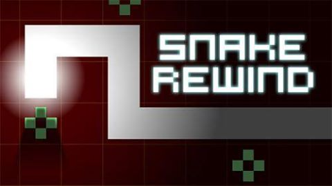 لعبة الثعبان Snake  لهواتف الويندوز فون يوم ١٤ مايو