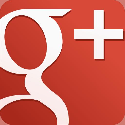 طرق حماية الخصوصية في جوجل بلس ( الصور الشخصية, معلومات الاتصال , مقالاتك )