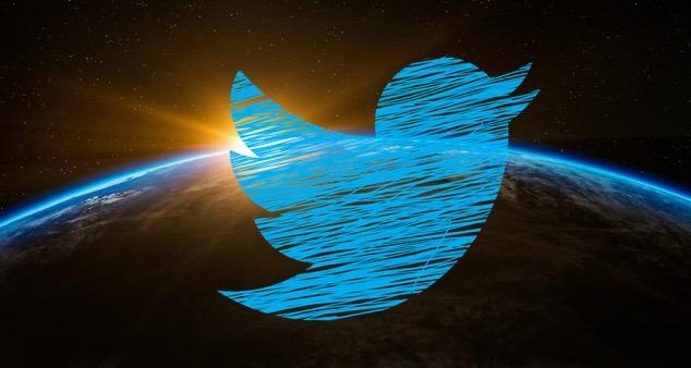 خفايا تويتر في الحفاظ علي باقة الانترنت للآيفون