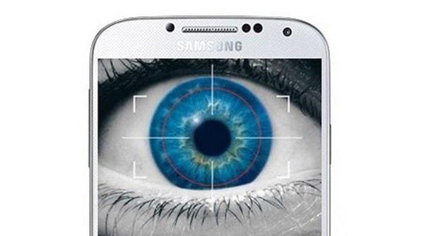 سامسونج galaxy note 4 بشاشة عرض 2560 فى 1440