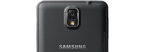 سامسونج نوت Galaxy Note 4 بشاشة QHD