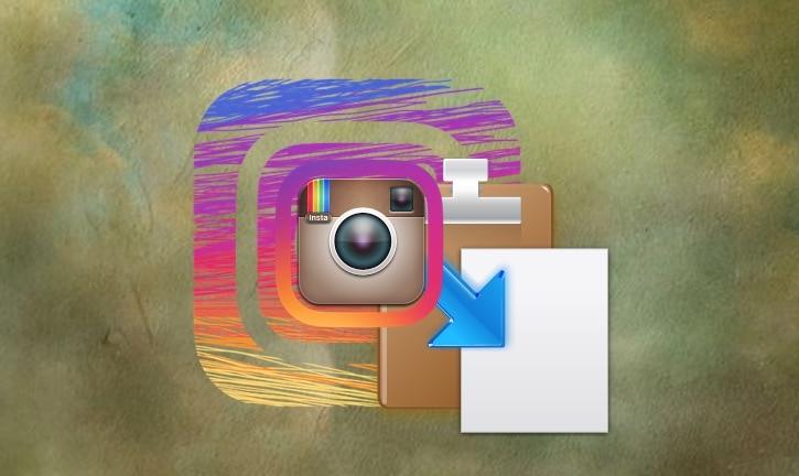 شرح تحديث انستجرام حفظ الصور والفيديوهات للمشاهدة لاحقًا