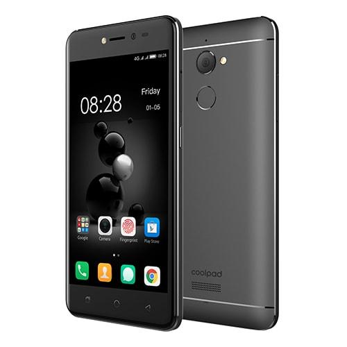 الأعلان عن هاتف Coolpad Conjr مع كاميرا 13 ميجا بيكسل، سعر معقول