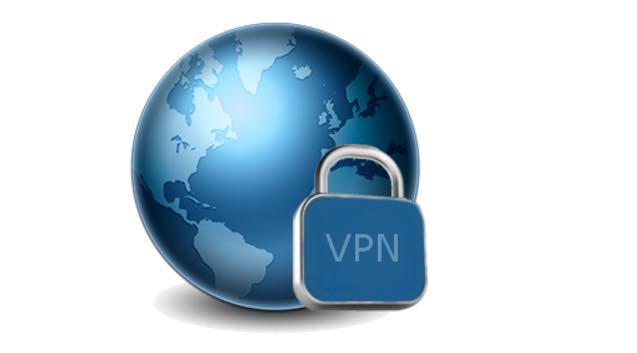 ما هو ال vpn وكيف يمكن اكتشاف اقرب واسرع vpn