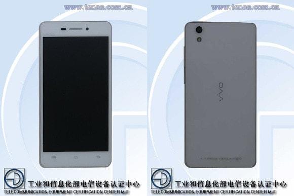 مواصفات هاتف Vivo Y929 تظهر على موقع TENAA