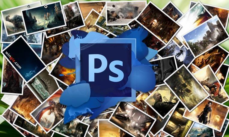 طريقة تصغير الصور بالرسام بالصور ouvo6n562t0qw8yiq3.j
