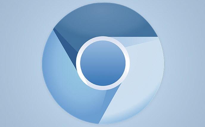 متصفح انترنت مفتوح المصدر : افضل 5 متصفحات واكثرها سرعة