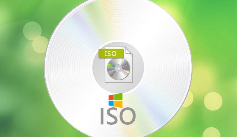 تحميل نسخه ويندوز 10 برابط مباشر