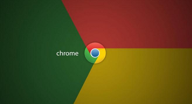 كيفية ايقاف جوجل كروم من العمل فى الخلفية على الكمبيوتر