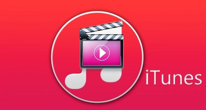 تحميل الفيديوهات من الايتونز 1080p للويندوز