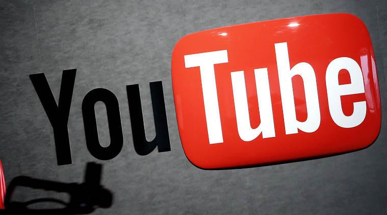 كيفية تشغيل اليوتوب على تلفاز lg