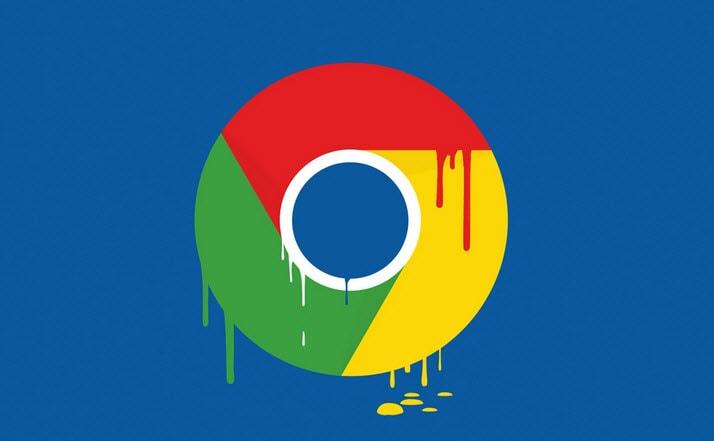 بدائل جوجل كروم : افضل 4 متصفحات انترنت جديدة
