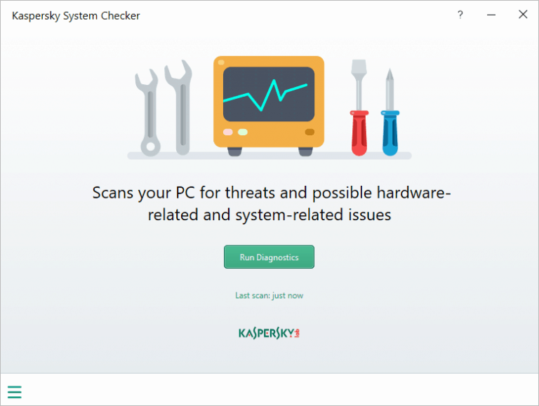 كيفية حل مشاكل الكمبيوتر وإزالة البرامج الخبيثة