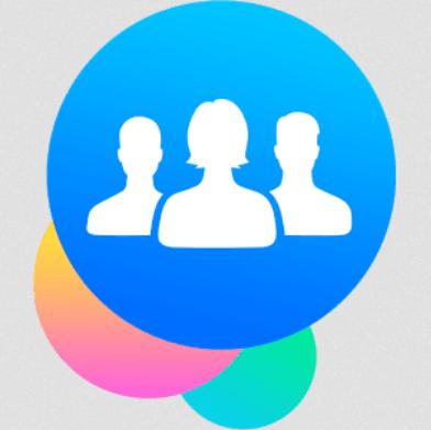 كيفية ادارة جروبات الفيس بوك على الاندرويد - Facebook Groups
