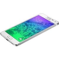 Galaxy A7 مواصفات افضل مما تتوقع