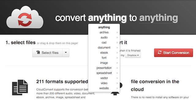 كيفية تحويل مجموعة من الصور الى ملف pdf واحد