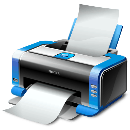 اضافة طابعة على الشبكة ويندوز 8 ويندوز 7 بالصور add printer windows 8