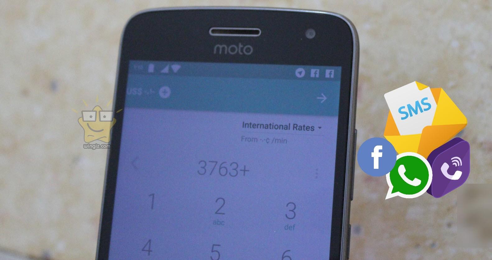دليل كامل للحصول علي رقم هاتف مؤقت لتفعيل الحسابات [مواقع، تطبيقات]