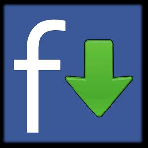طريقة تحميل الفيديو من الفيس بوك للاندرويد 2014