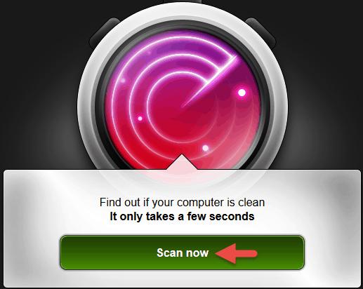 فحص الكمبيوتر مجانا