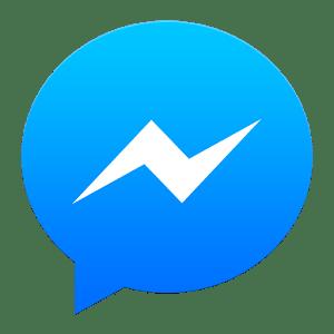 تحديث فيس بوك ماسنجر للاندرويد نسخة 6.0