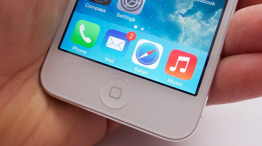 حل مشاكل تحديث الايفون ios 7 بالصور ' الجيلبريك ios 7, الجهاز مقفول, الايتونز لا يتحدث,رسائل الخطأ' | ios 7 update error