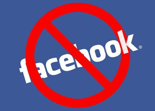 نتيجة بحث الصور عن فيس بوك يحضر حسابات