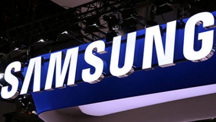 رصد هاتف سامسونج Galaxy J3 بسعر منخفض وبشاشة 5 انش