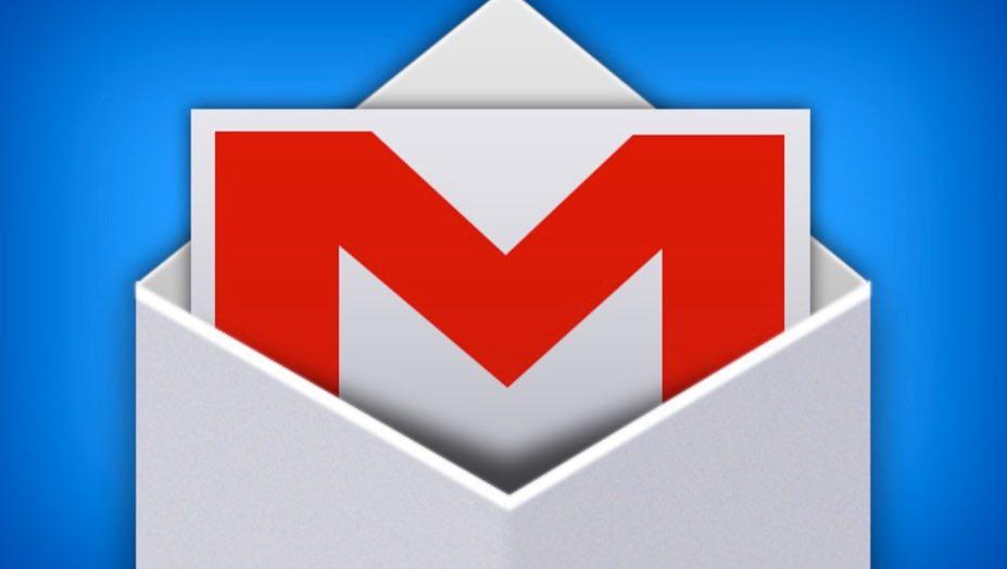 تغيير كلمة مرور الجيميل الجديد بالعربى خطوة بخطوة بالصور | gmail password change