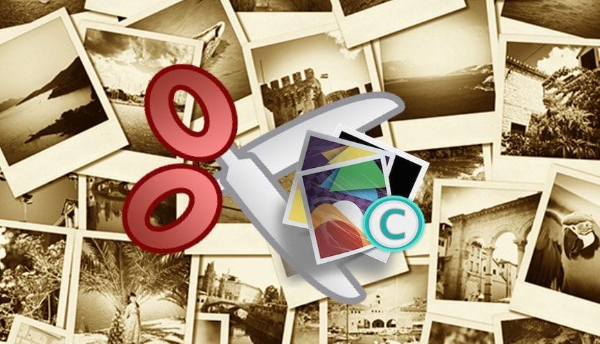 برنامج سهل للتعديل على الصور للكمبيوتر مجانًا تغير طول وعرض وتسمية وامتداد الصور