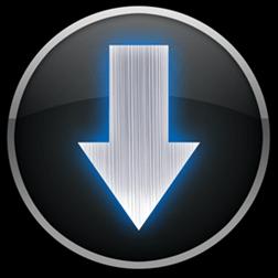 برنامج تسريع نقل الملفات للويندوز فون easy transfer