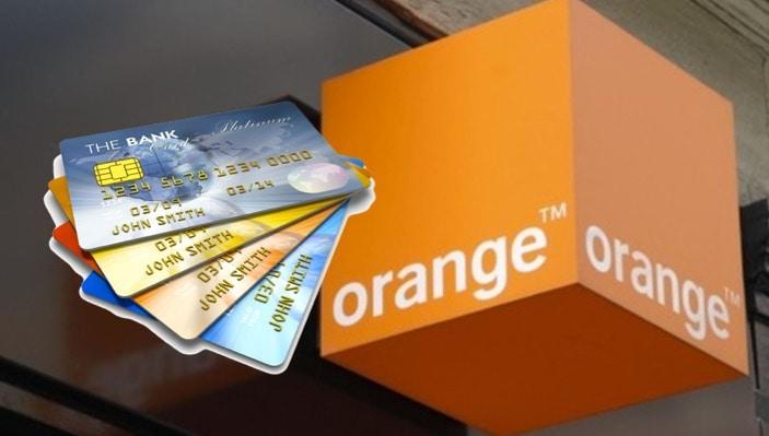 [تجربتي] طريقة دفع فاتورة اورانج بالفيزا اون لاين orange DSL