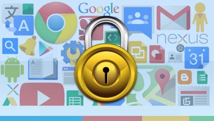 شرح شامل حول حماية حسابك فى جوجل وجميع منتجاته Fa42d31b30