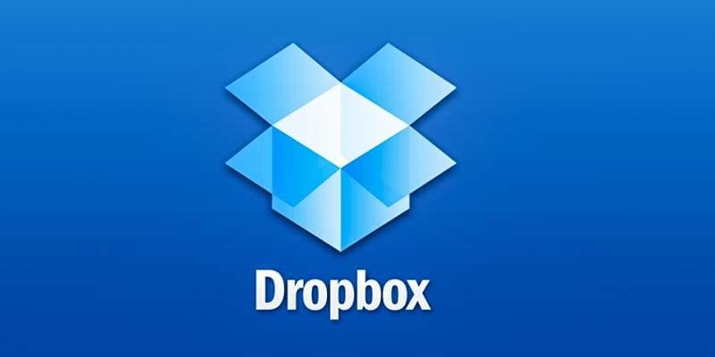 شرح برنامج dropbox بالتفصيل التنصيب وطريقة الاستخدام (بالصور)