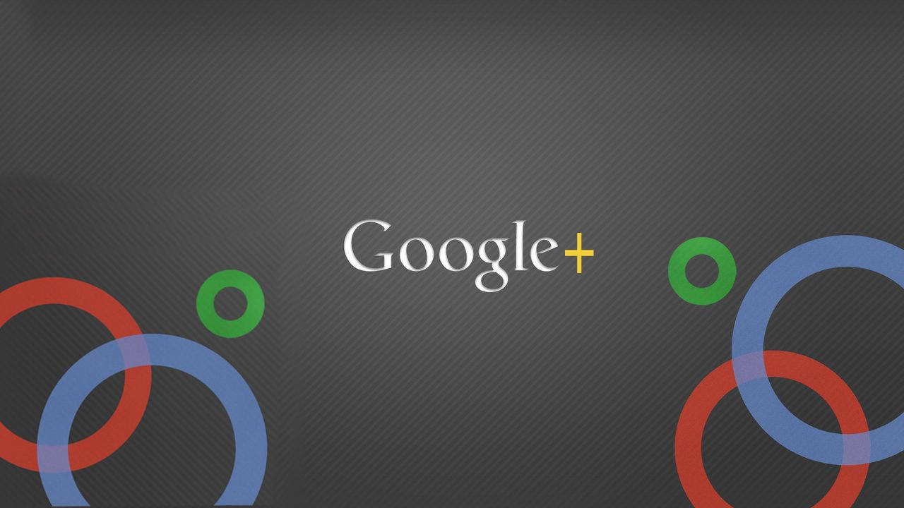 التسجيل فى جوجل بلس الاجتماعي sign up google plus account