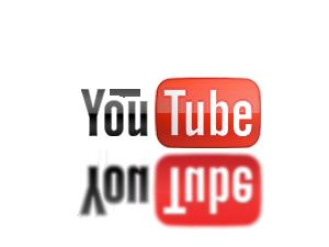 طريقة التسجيل في اليوتيوب بالصور create youtube account