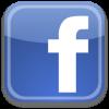 البحث عن الاصدقاء في الفيس بوك عن طريق تحديد المدينة, العمل, التعليم