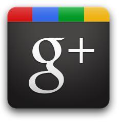 منع الاشخاص الاخرين من ارسال رسائل إليك فى جوجل بلس
