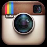 طريقة حذف حساب انستقرام بالصور How To Delete Your Instagram Account