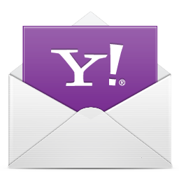 كيف تغير لغة الياهو شرح بالتفصيل change language on yahoo mail