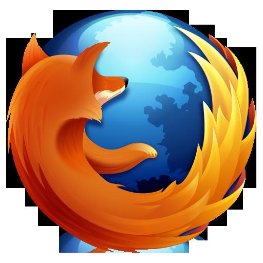 مميزات فايرفوكس firefox 15 new features 15